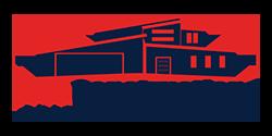 Trob Constructions Logo